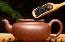 紫砂壶之喝茶必知的一些注意事项