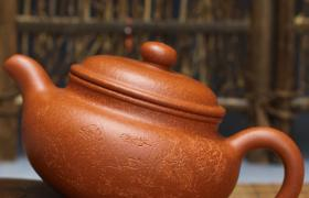 紫砂壶的成型工具都有哪些