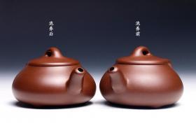 紫砂壶保养的方法是什么