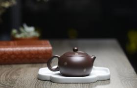 紫砂壶使用的注意事项