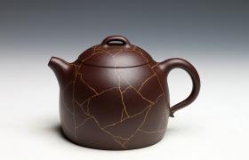 紫砂壶买大容量还是小容量