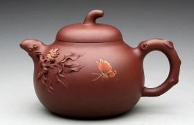 制作紫砂壶的工艺有哪些