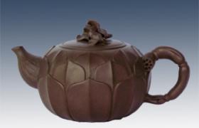 玩紫砂壶有哪些不常见的误区