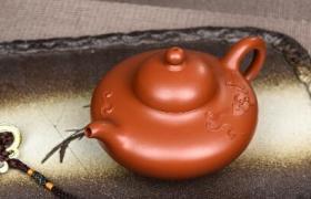 什么是半手工紫砂壶