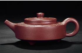 紫砂壶开壶可以放糖吗