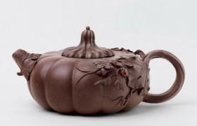 简述紫砂壶泡茶的优点是什么