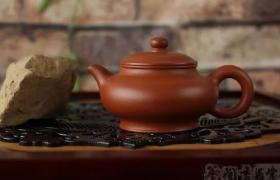 紫砂壶模具壶和灌浆壶的区别