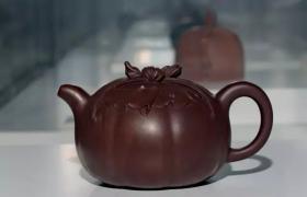 做到什么可以减少紫砂壶摔碎