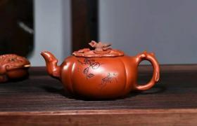收藏紫砂壶先知道什么