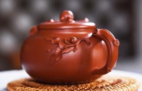 人们为什么会用紫砂壶泡茶