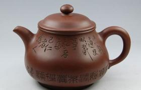 紫砂壶泡茶的注意事项有哪些