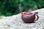 第一次用紫砂壶要注意什么