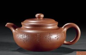 紫砂壶泡茶的讲究有哪些
