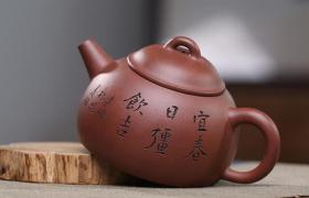 用红茶养紫砂壶,结果超乎你的想象