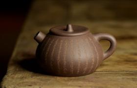 紫砂壶养壶有两类人,看看你属于哪一类?