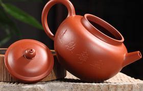 紫砂壶泡茶香吗?用紫砂壶泡茶真是世间一大享受