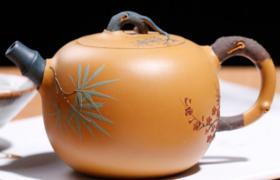 玩什么紫砂壶,泡什么茶,你还在纠结吗?