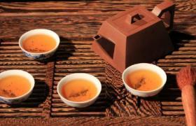 秋天该喝什么茶?用哪种紫砂壶泡最好?