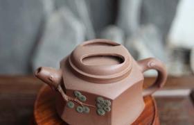 如何收藏紫砂壶才会升值