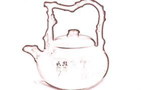 提梁紫砂壶-提梁型紫砂壶壶型由来