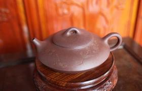 紫砂壶开壶能用红茶吗?