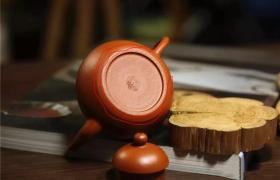 紫砂壶泡茶有什么好处 ?