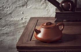 紫砂壶为什么能使泡出来的茶几天不变质