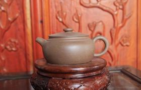 揭秘为什么越来越多人喜欢紫砂壶?必看紫砂壶优点