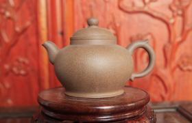 紫砂壶需要经常烫,有什么作用吗?