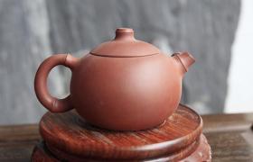 紫砂壶泡茶的正确方法