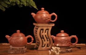 文人紫砂壶与文化紫砂壶的区别在哪里?