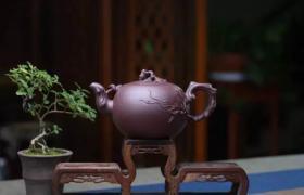 紫砂壶怎么样辨别真伪?
