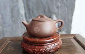 紫砂壶价格:紫砂壶假的多少钱一个?