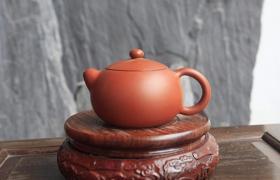 姚恒辉紫砂壶大师简介-紫砂工艺美术员