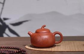 紫砂壶泡茶可能遇到的几个误区