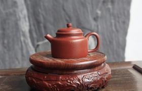 为什么紫砂壶要开壶?