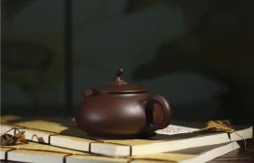 紫砂壶养壶到底有什么用呢