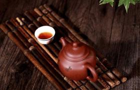 """紫砂壶利茶,""""利""""在哪里?"""