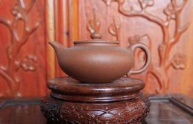 紫砂壶鉴别方法,让壶友轻松了解紫砂壶怎么辨别好坏!