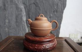 紫砂壶都是假的,千元以下买不到真的紫砂壶