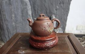 紫砂壶泡茶特点,紫砂壶真的有那么的好吗?