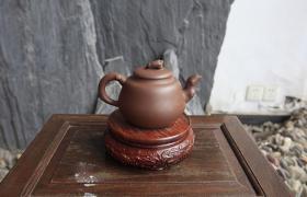 紫砂壶入手:多少钱能买到紫砂壶?