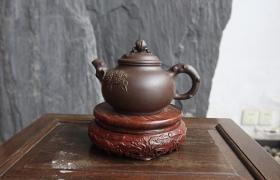 紫砂壶怎么区分真假?