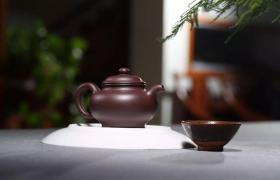 紫砂方壶究竟贵在哪儿?