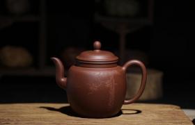 用紫砂壶喝完茶,你是不是忘了这些?