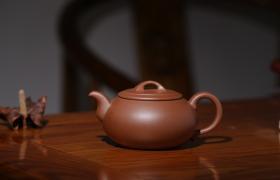 在养壶的过程中如何让紫砂壶包浆更温润?