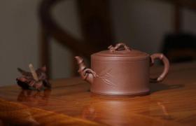 用紫砂壶喝完茶,别忘了这些!