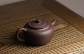 新紫砂壶如何除去土腥味