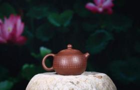 怎么让你手中的紫砂壶包浆更漂亮