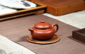 如何巧妙使用紫砂壶泡好一杯好茶?